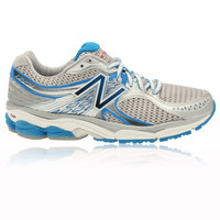 New Balance Lady W1340 Running Shoes (B Width)