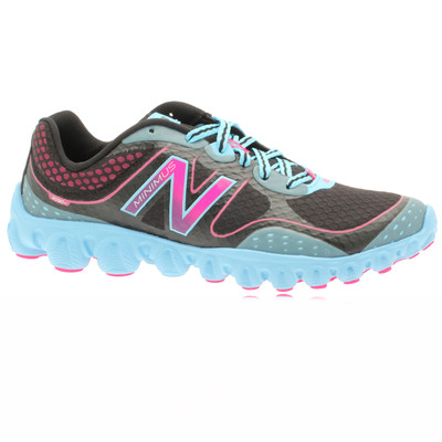New Balance Junior Minimus Ionix K3090v2 Running Shoes (M Width) picture 1