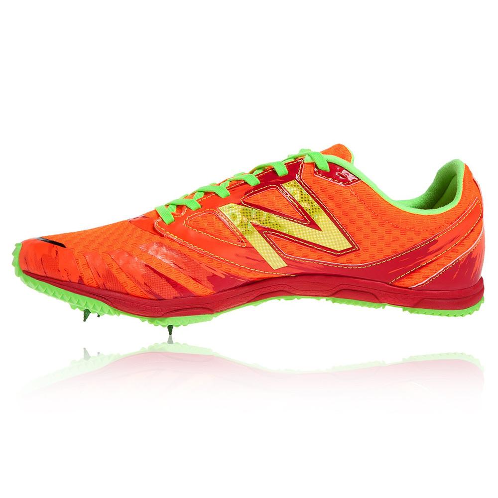 New Balance Kick M700 Cross Country Running Spikes