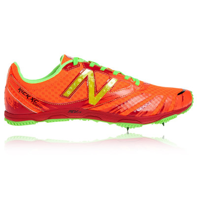 New Balance Kick M700 Cross Country Running Spikes picture 1