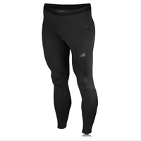 New Balance NBx Minimus Running Tights