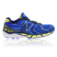 New Balance M1260v3 Running Shoes (2E Width)