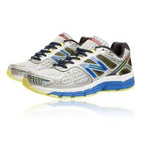 New Balance M860v4 Running Shoes (2E Width)