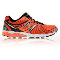 New Balance M870v3 Running Shoes (2E Width)