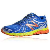 New Balance M870v3 Running Shoes