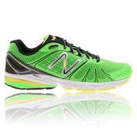 New Balance M770v4 Running Shoes