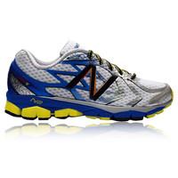 New Balance M1080v4 Running Shoes (4E Width)
