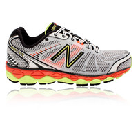New Balance M880v3 Running Shoes