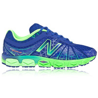 New Balance M890v4 Running Shoes