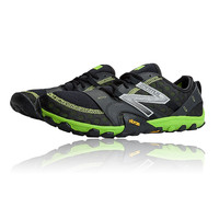 New Balance Minimus MT10v2 Trail Running Shoes