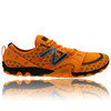 New Balance Minimus MT10v2 Trail Running Shoes picture 0