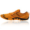 New Balance Minimus MT10v2 Trail Running Shoes picture 2