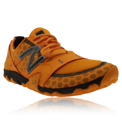 New Balance Minimus MT10v2 Trail Running Shoes picture 4