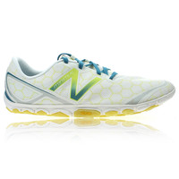 New Balance Minimus MR10v2 Running Shoes