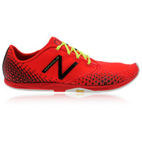 New Balance Minimus MR00v2 Running Shoes