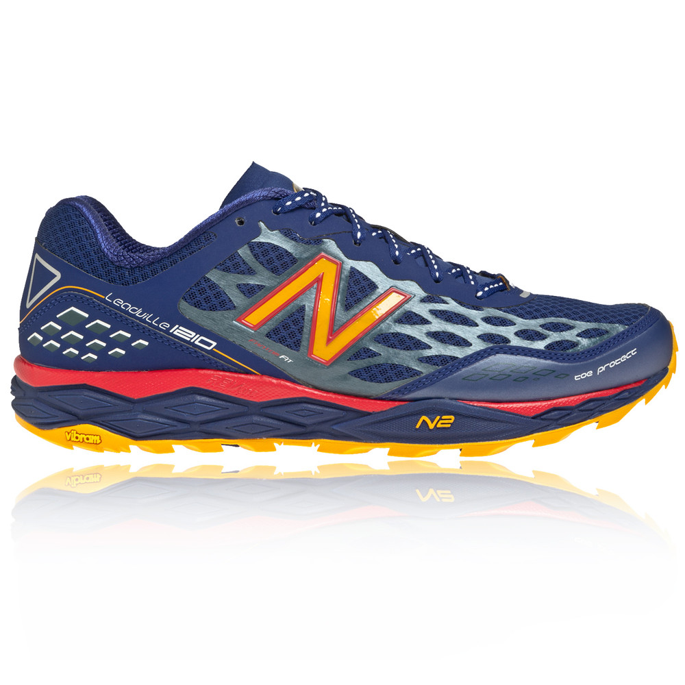 New Balance Trail Running Shoes Women