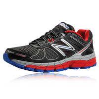 New Balance M860v4 Trail Running Shoes
