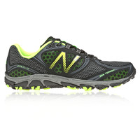 New Balance MT810v3 Trail Running Shoes