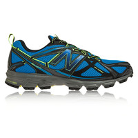 New Balance MT610v3 Trail Running Shoes