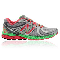 New Balance Lady W870v3 Running Shoes