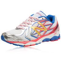 New Balance W1080v4 Women's Running Shoes