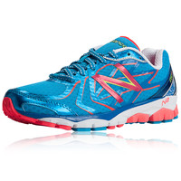 New Balance W1080v4 Women's Running Shoes