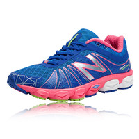 New Balance W890v4 Women's Running Shoes