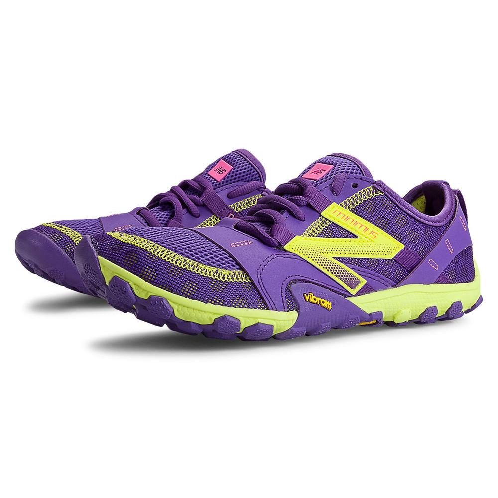 new balance correr mujer