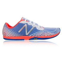 New Balance Minimus WR00v2 Women's Running Shoes