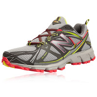 New Balance WT610v3 Women's Trail Running Shoes