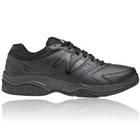 New Balance MX624v3 Leather Cross Training Shoes