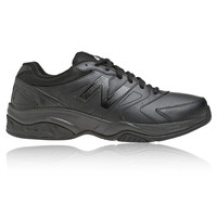New Balance MX624v3 Leather Cross Training Shoes (2E Width)