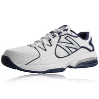 New Balance MC786 Tennis Shoes