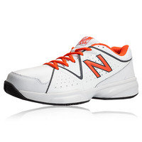 New Balance M556 Tennis Shoes
