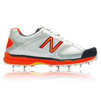 New Balance CK4030 Cricket Shoes