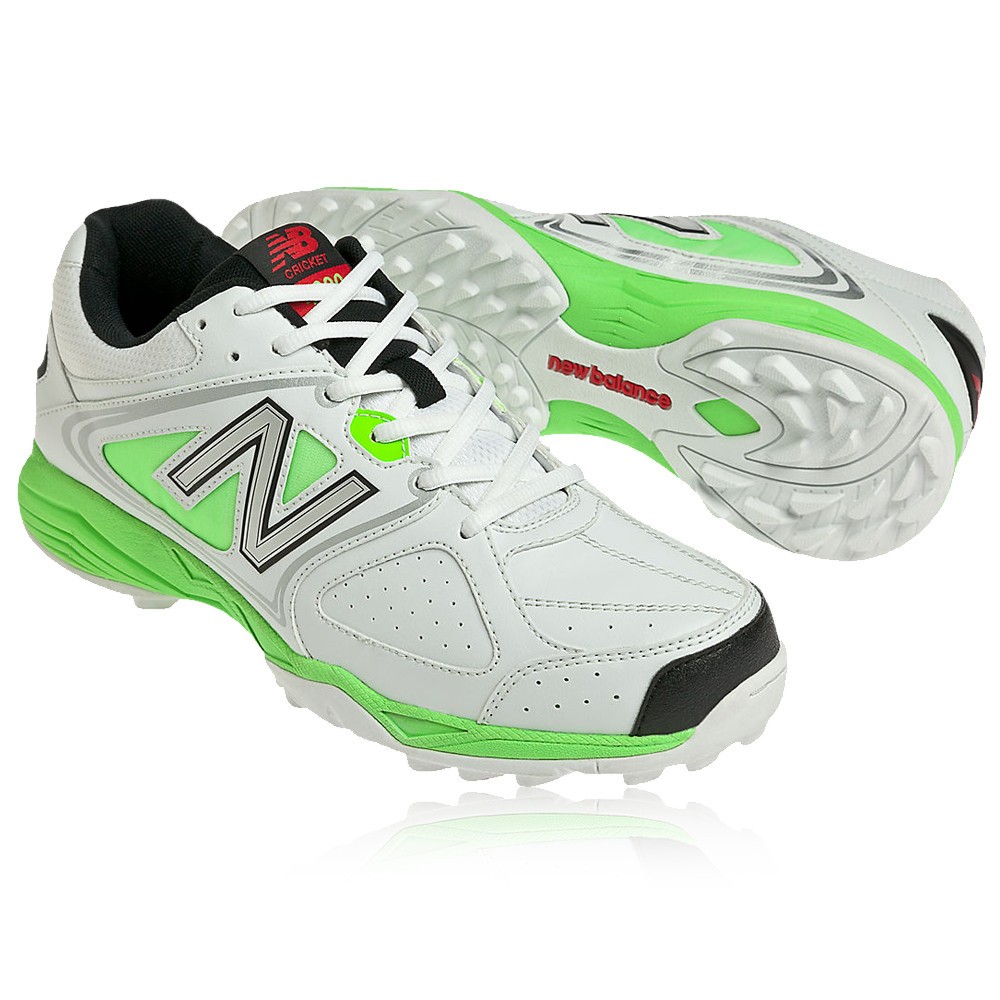 Buy Golf Shoes Online South Africa