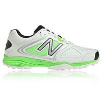New Balance CK4020 Cricket Shoes