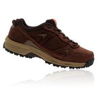 New Balance MW659 Walking Shoes (2E Width)