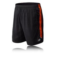 New Balance 7 Inch Go2 Running Short
