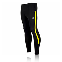 New Balance Go2 Running Tights