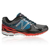 New Balance M1080v3 Running Shoes