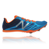 New Balance MMD800v2 Running Spikes