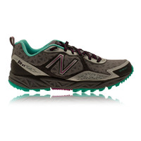 New Balance WT910 Women's Trail Running Shoes