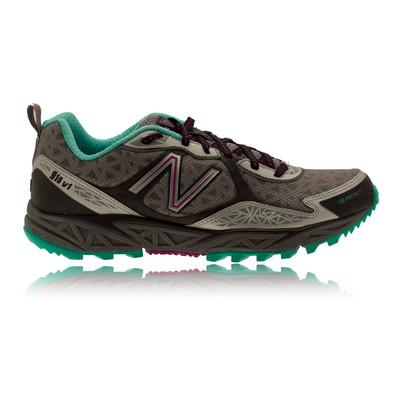 Zapatillas Trailrunning para mujer NEW690255_400_1
