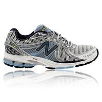 New Balance W860v2 Women's Running Shoes (2A Width)