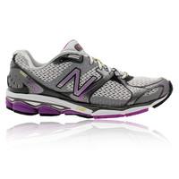 New Balance W1080v2 Women's Running Shoes (2A Width)