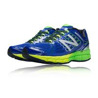 New Balance M1260v4 Running Shoes (D Width)