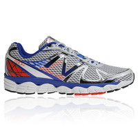 New Balance M880v4 Running Shoes (D Width)