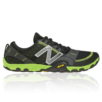 New Balance Minimus MT10v2 Trail Running Shoes picture 1