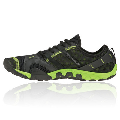 New Balance Minimus MT10v2 Trail Running Shoes picture 3